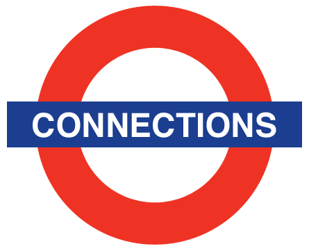 london-underground-logo-connections